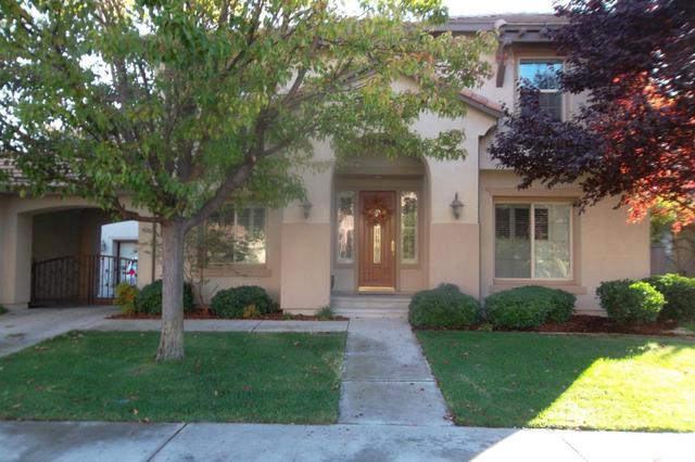 9891 Cortino Way, Elk Grove, CA 95757