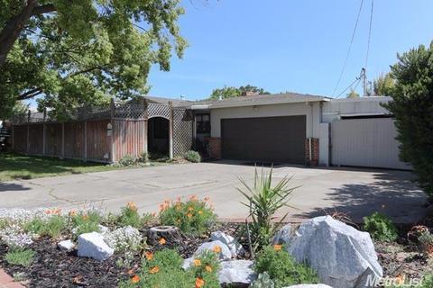 18336 S Austin Rd, Manteca, CA 95336