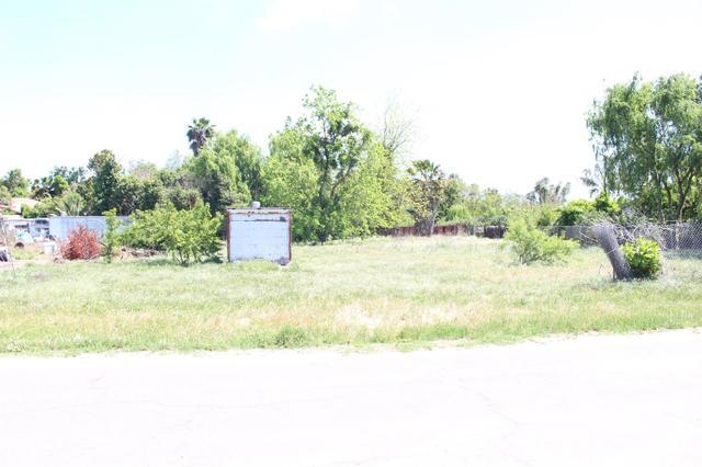 5200 Avenue A, Modesto, CA 95358