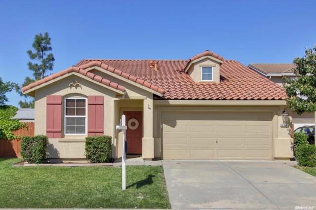 10148 Schuler Ranch RdElk Grove, CA 95757