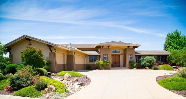 172 Hawkridge Rd, Copperopolis, CA 95228