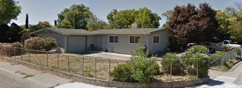 6608 Thomas Dr, North Highlands, CA 95660