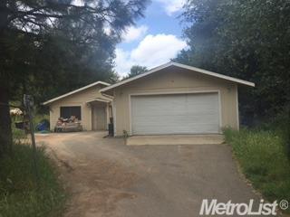 4241 Carlson Way, Diamond Springs, CA 95619