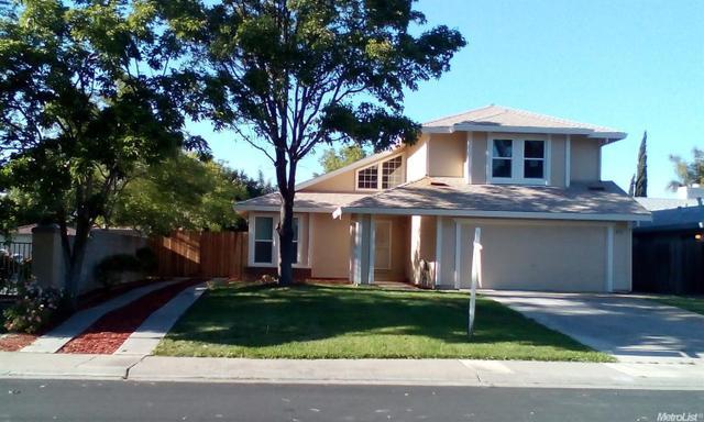 5401 Laguna OaksElk Grove, CA 95758