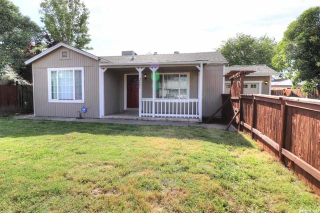 2681 Norwood AveSacramento, CA 95815