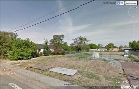 1209 Nogales St, Sacramento, CA 95838