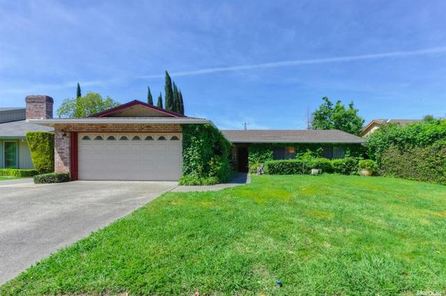 4883 Thousand Oaks CtCarmichael, CA 95608