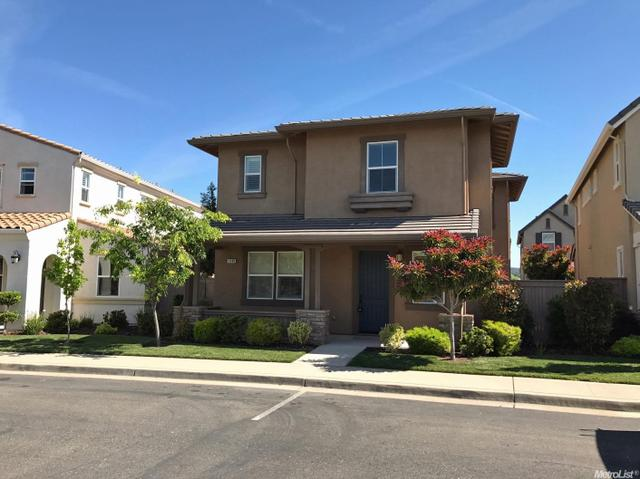 1348 Bugby LnFolsom, CA 95630