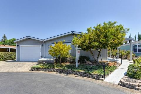 6834 Caywood Ct, Citrus Heights, CA 95621