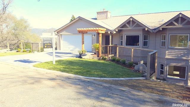 479 Encina Dr, El Dorado Hills, CA 95762