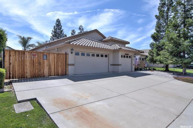 994 Elk Hills DrGalt, CA 95632