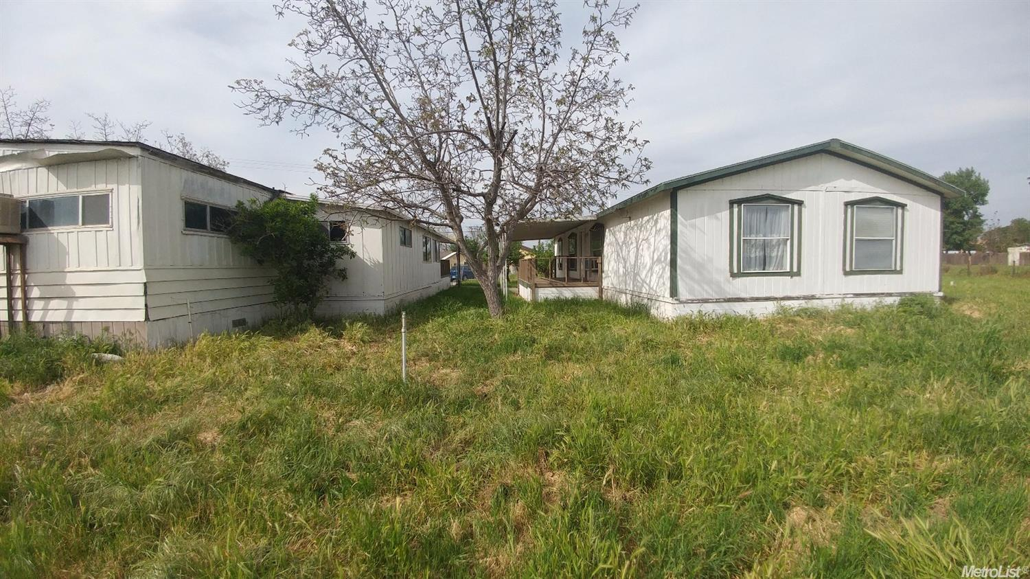 356 E Krell Ln, French Camp, CA 95231