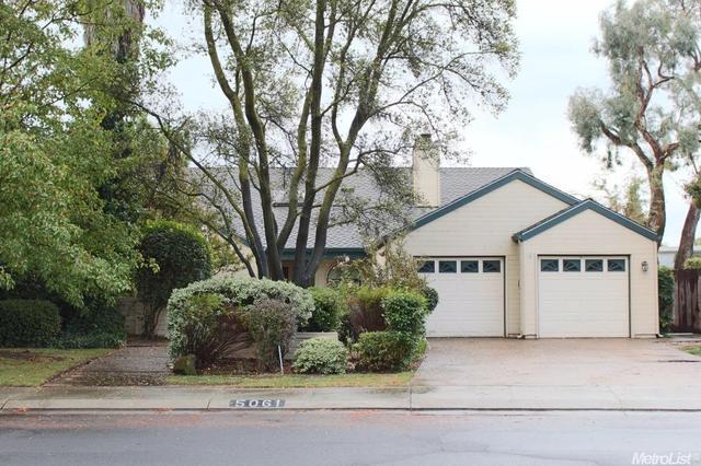 5061 Gadwall Cir, Stockton, CA 95207