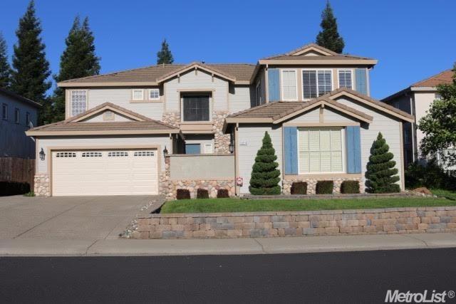 3024 Big Bear DrRoseville, CA 95747