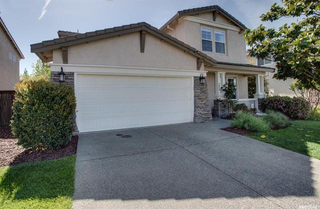 2959 Fox Hill DrRocklin, CA 95765