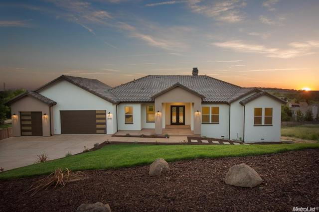 8050 Anastasia WayEl Dorado Hills, CA 95762