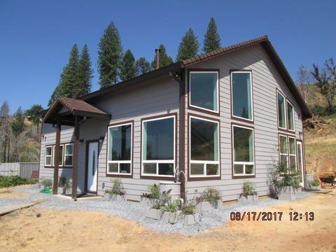 8015 Spring Valley Rd, Pollock Pines, CA 95726