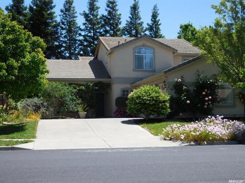 3205 Ryer Is, West Sacramento, CA 95691