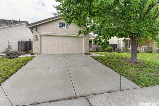 10028 Tittle WayElk Grove, CA 95757