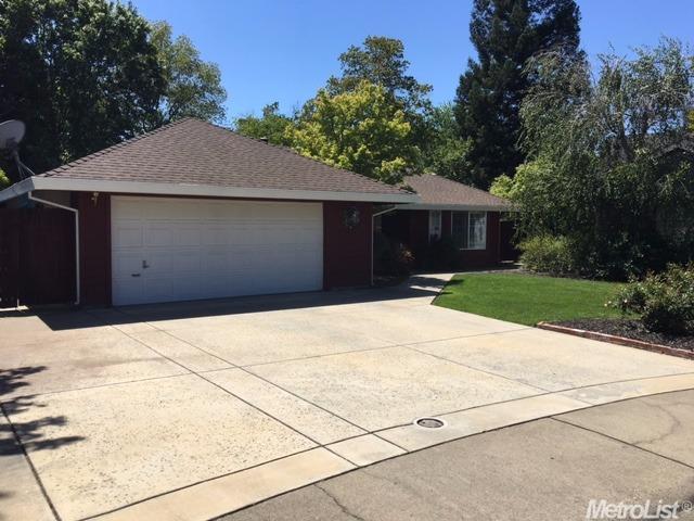 7220 Rochelle WayFair Oaks, CA 95628
