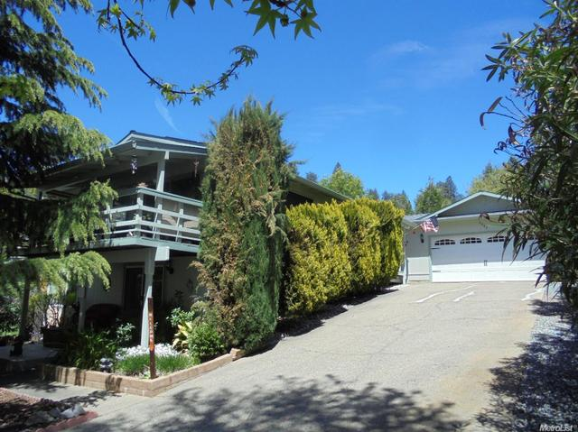 2843 Camino Heights DrCamino, CA 95709