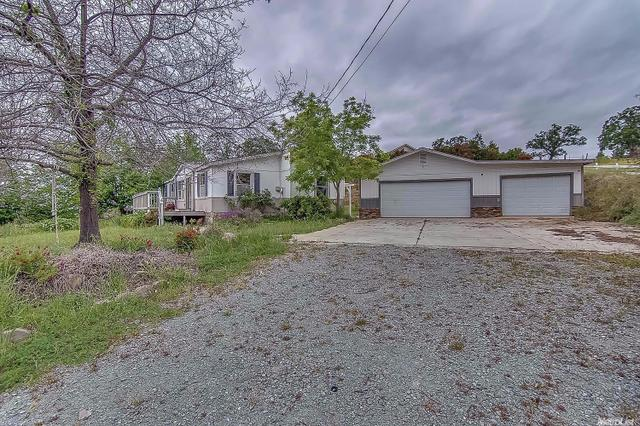 8337 Pardini PlValley Springs, CA 95252