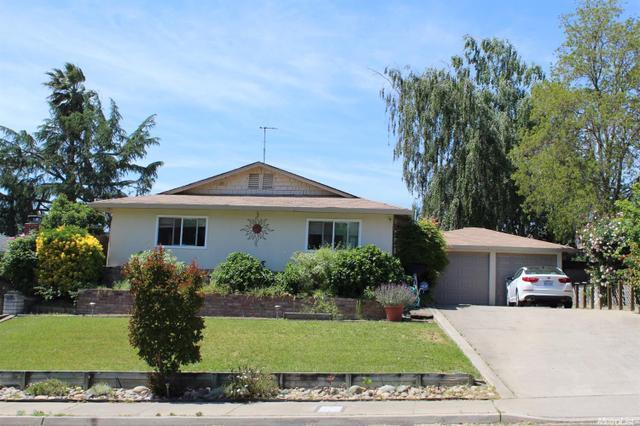 678 Melva AveOakdale, CA 95361