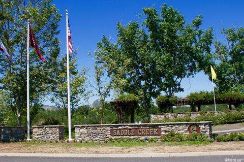 236 Oak Wood Ct, Copperopolis, CA 95228