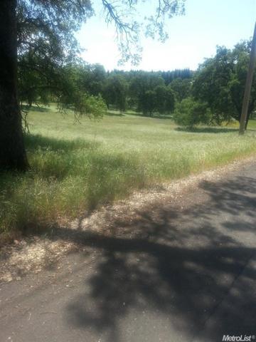 0 Lakehills Dr, El Dorado Hills, CA 95762