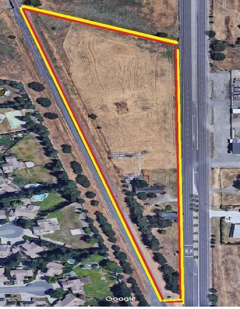 9040 Elk Grove Florin Rd, Elk Grove, CA 95624