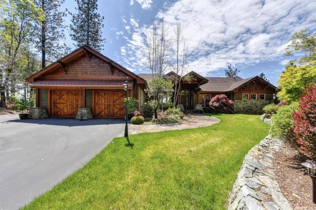 14143 Loma Rica, Grass Valley, CA 95945
