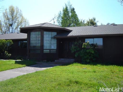 16718 Sonora Rd, Oakdale, CA 95361
