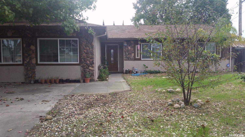8900 Kiefer Blvd, Sacramento, CA 95826