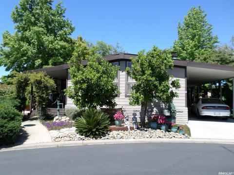 432 Royal Crest Cir, Rancho Cordova, CA 95670