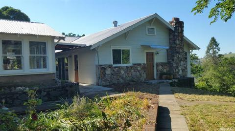 50 Old State Highway 49, Sutter Creek, CA 95685