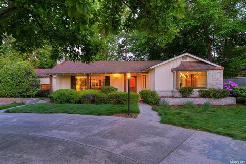 5428 Fair Oaks Blvd, Carmichael, CA 95608