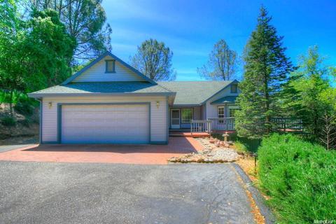 12867 Magnolia, Grass Valley, CA 95949