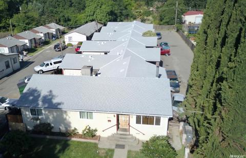 510 Maple St, West Sacramento, CA 95691