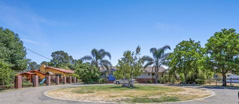 27220 S Corral Hollow Rd, Tracy, CA 95377