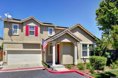822 Courtyards Loop, Lincoln, CA 95648