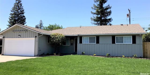 2105 Eastern Ave, Sacramento, CA 95864