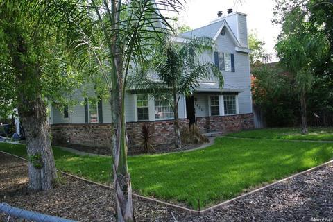 1401 Sonoma Ave, Sacramento, CA 95815