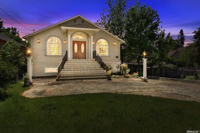 7690 Sunset Ave, Fair Oaks, CA 95628