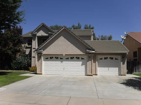 3317 Burnside Ave, Modesto, CA 95354