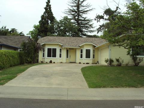 7691 Oak Grv, Citrus Heights, CA 95610