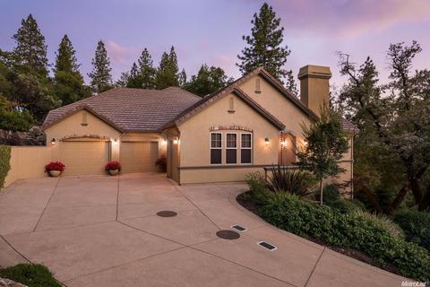 1421 Lodge View Dr, Meadow Vista, CA 95722