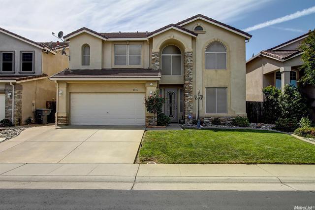 6436 Brant Way, Rocklin, CA 95765