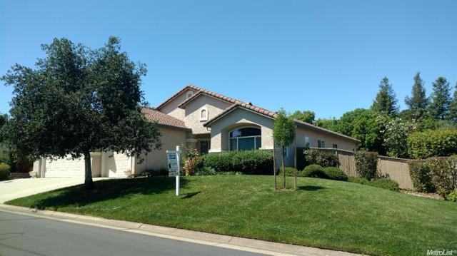 1197 Fleming Dr, Roseville, CA 95747
