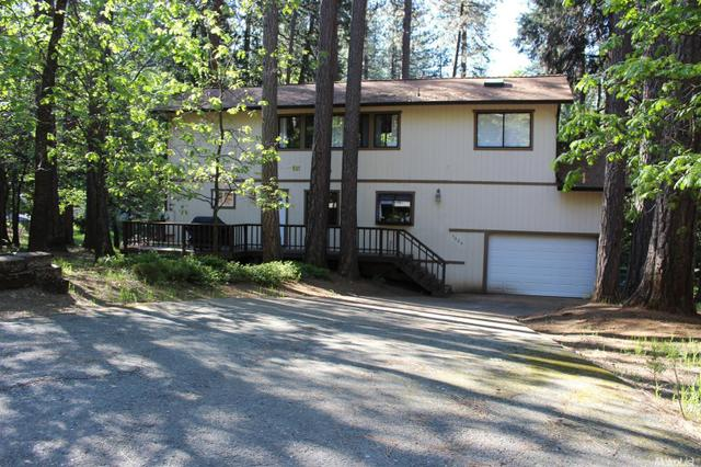 5820 Sierra Springs Dr, Pollock Pines, CA 95726