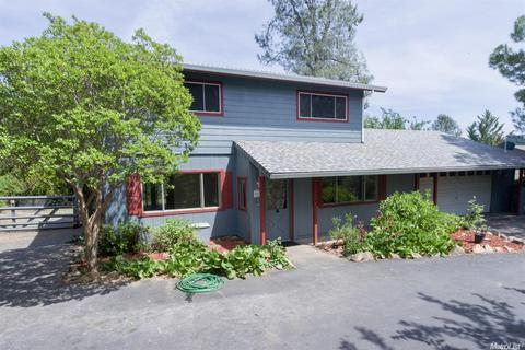 7016 Shady Ln, Placerville, CA 95667